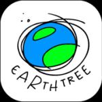 earthtree_logo3
