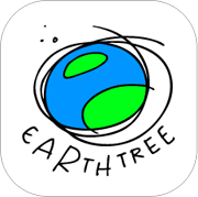 earthtree_logo3
