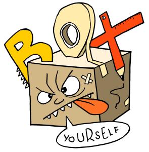 box_yourself_logo_trykk