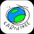 earthtreelogo