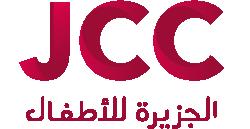 JCCTV logo