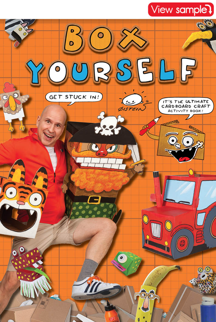 cover_boxyourself