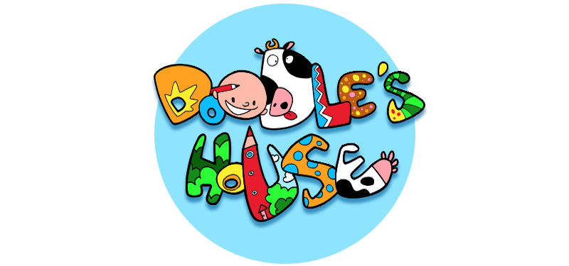 Multiple Asian and European deals for Doodle´s House