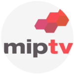Meet us at MIPTV 2018!