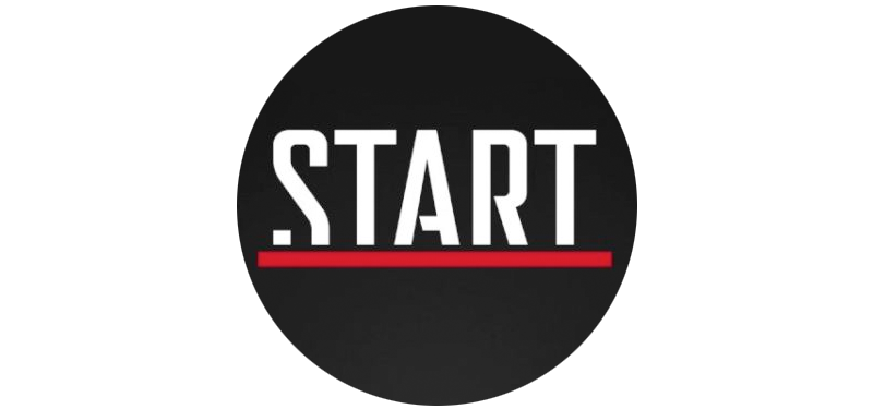 Start.ru picks up Box and Learn to Draw