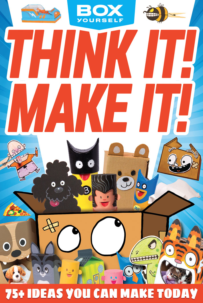 cover_box_thinkitmakeit