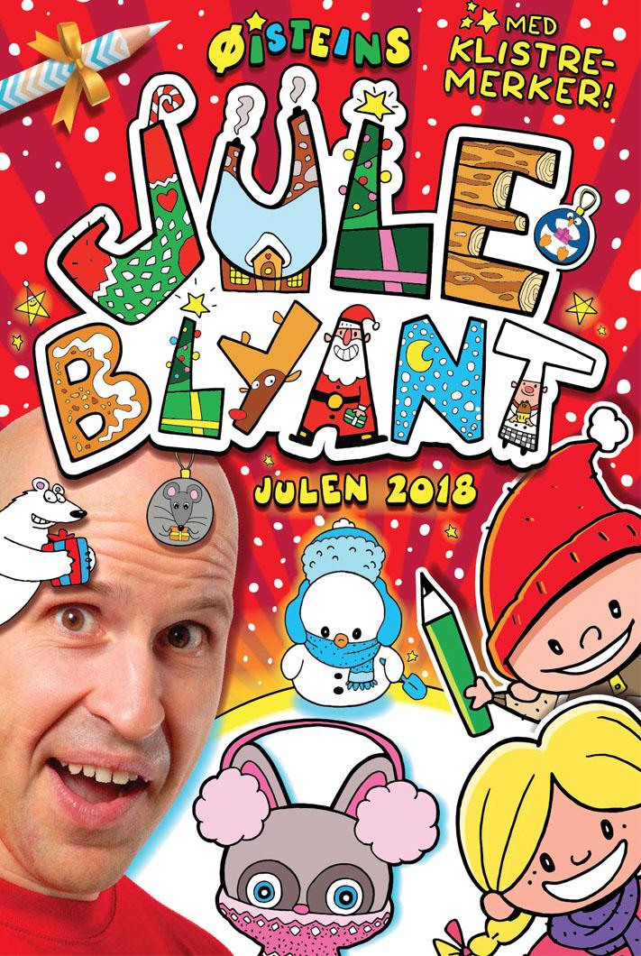 cover_juleblyant2018