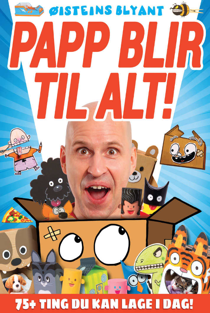 cover_pappblirtilalt