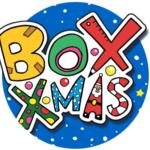 Box Xmas – new arts and crafts show premieres Nov 2019