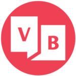 Earthtree partner with Norwegian publisher Vigmostad & Bjørke