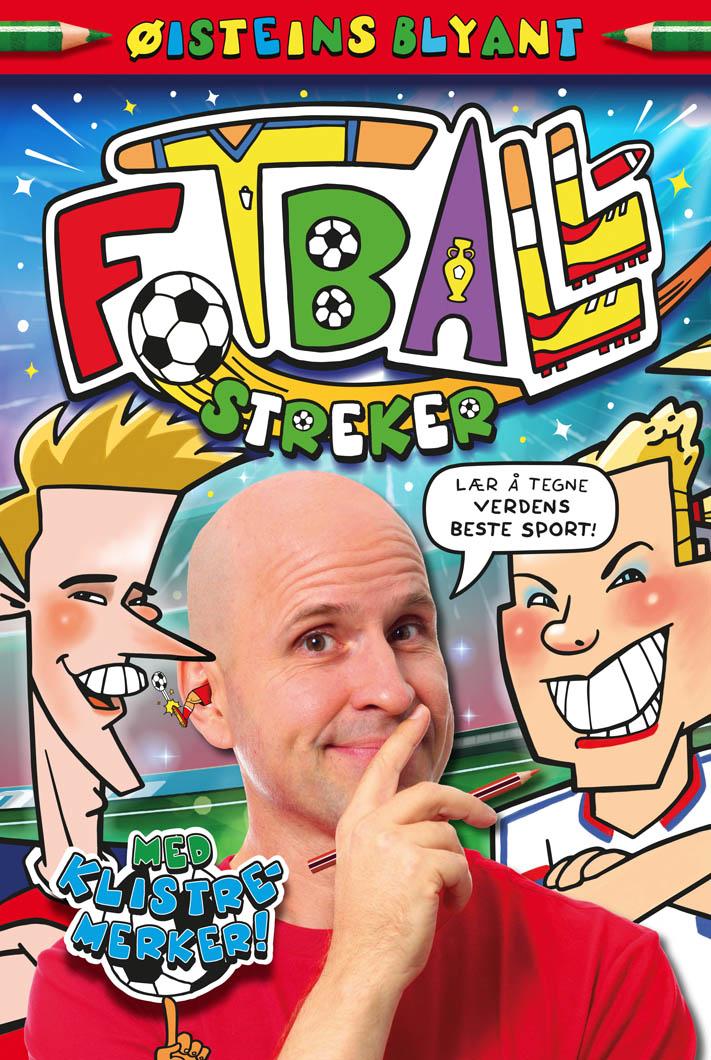 fotballstreker_2020_cover